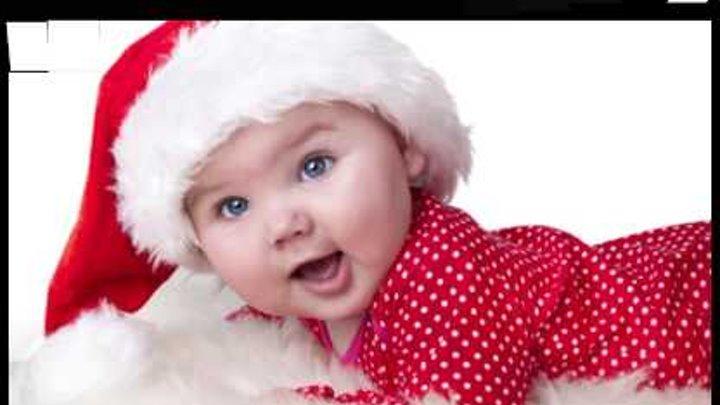 Mutlu Yıllar- Merry Christmas....Enucuzpirlanta.com