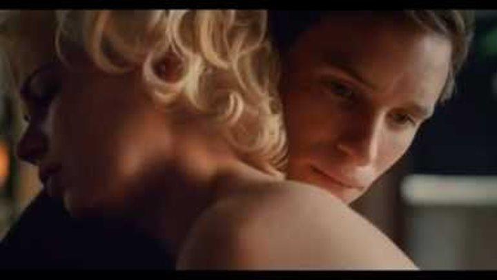 «7 дней и ночей с Мэрилин Монро (My Week with Marilyn)» Трейлер