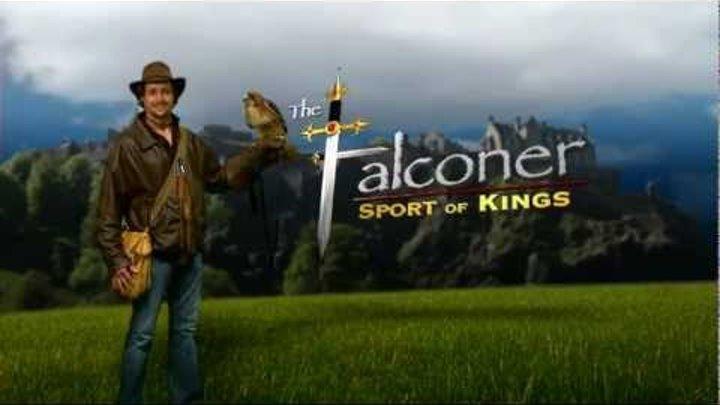 Sport of Kings Extended Trailer