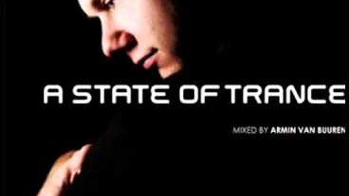 Armin van Buuren A State of Trance Episode 483 2010