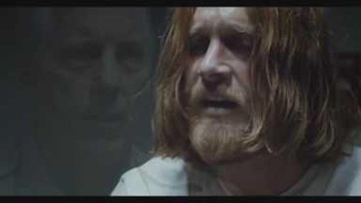 Лучший трейлер Дары смерти. смотреть онлайн в хорошем качестве