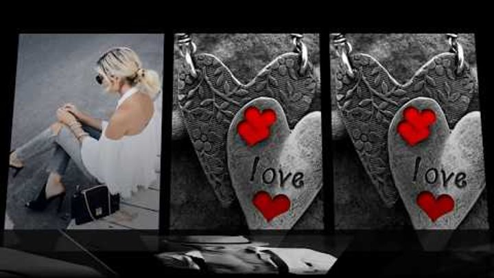 ZARA - Одна Любовь из Миллиона