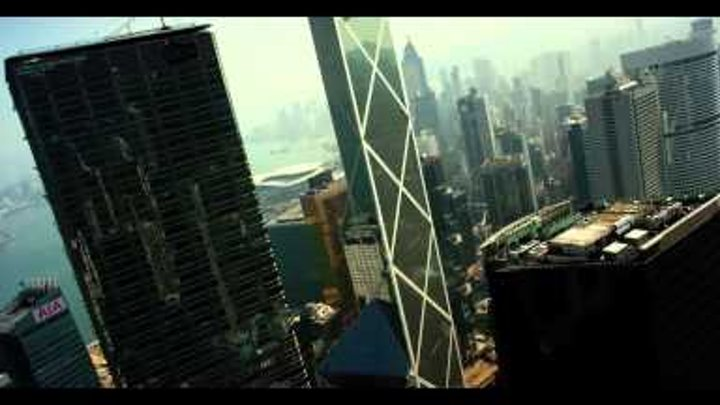 Трансформеры: Эпоха истребления онлайн фильма смотреть трейлер