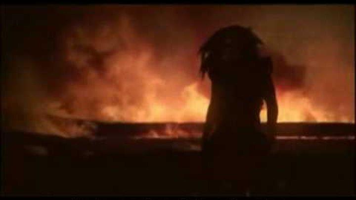 Behemoth-La mano izquierda de dios subtitulado