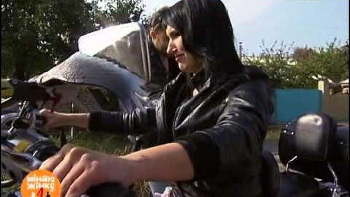 Міняю жінку 4 за 13.12.2011 (4 сезон 14 серія) | 1+1