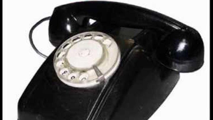 Банк Открытие 2 Коллекторы звонок должнику