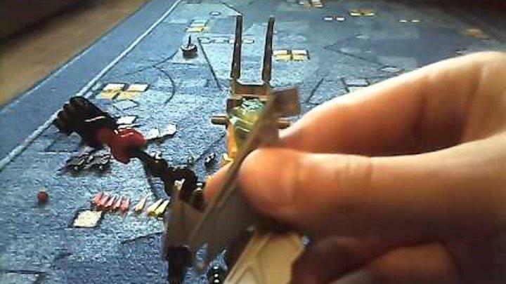 фабрика героев лего комбайнер эво 5.0 + джоблэйд
