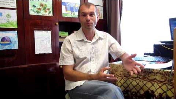 Семья Бровченко. Что важно продумать перед переездом по программе возращения соотеч. на родину.