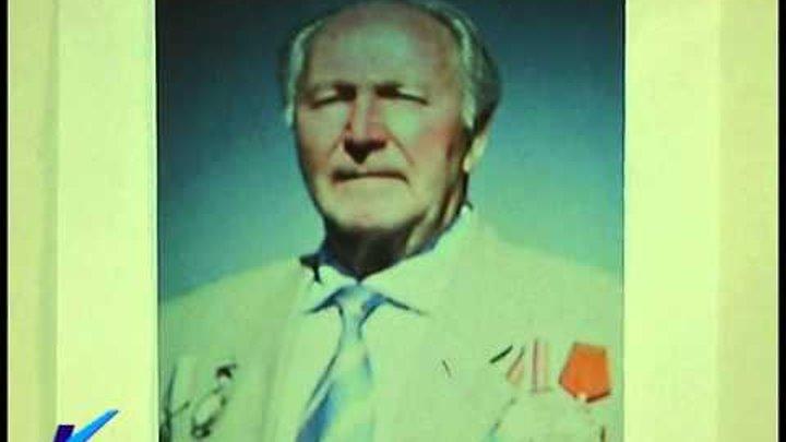 01 07 14 Звание «Герой Кузбасса» присвоено посмертно