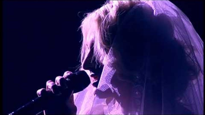 "Оксана Устина. Е. Ваенга - ""Не целуй на прощанье"". X Factor Казахстан. 6 концерт. 15 серия. 5 сезон."