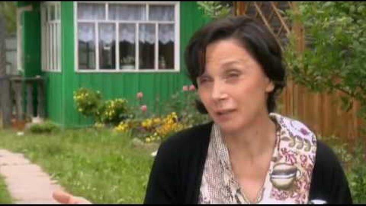 Земский доктор - Сериал - Сезон 2 - Серия 1. Мелодрама
