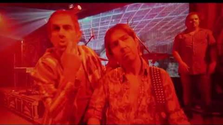 Uh...Uh... (Bingo Bongo) - Il Re degli Ignoranti 2015 - Tributo Adriano Celentano COVER BAND