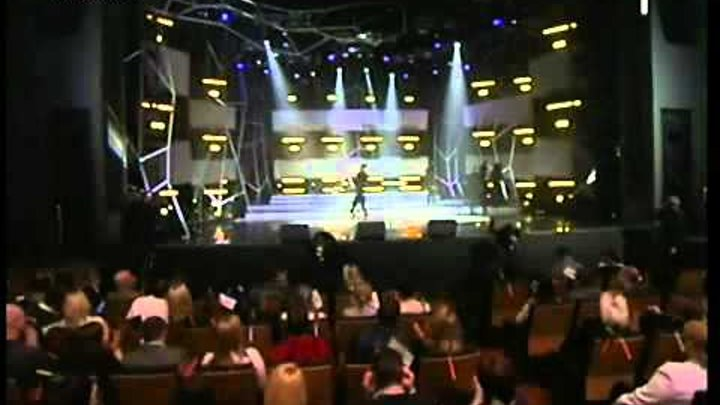 Eirodziesmas 2011 superfināls - Banjo Laura, Pieneņu Vīns, Angel in Disguise