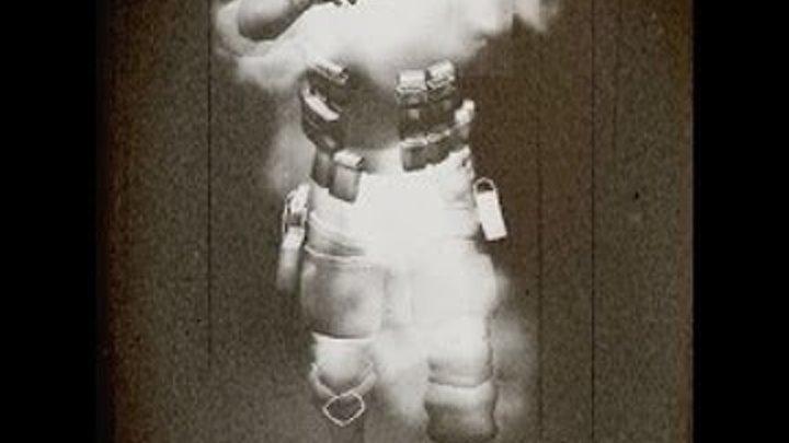 Контра Сити Атака Зомби 3 Серии