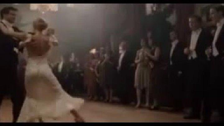 """Танго из фильма """"Легкое поведение"""""""