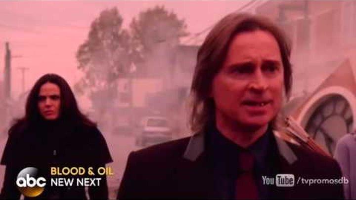 Однажды в сказке 5 сезон 12 серия Трейлер промо