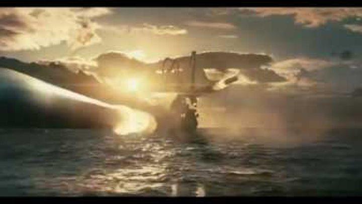 Лучшие Фильмы Августа 2012 (BesTracker.ru) Русский Трейлер HD