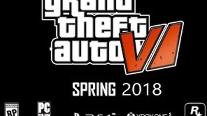 GTA 6 - Grand Theft Auto VI: Official Gameplay Video