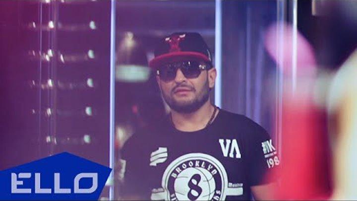 Марат Хачатрян - Каротелем / ELLO UP^ /