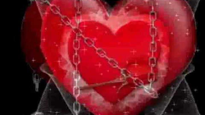 Sevgi hekayesi