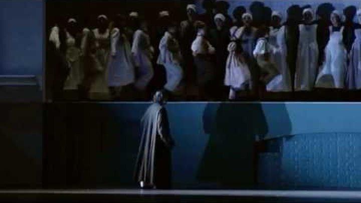 """Премьера оперы """"Пиковая дама""""! / """"The Queen of Spades"""" opera premiere!"""