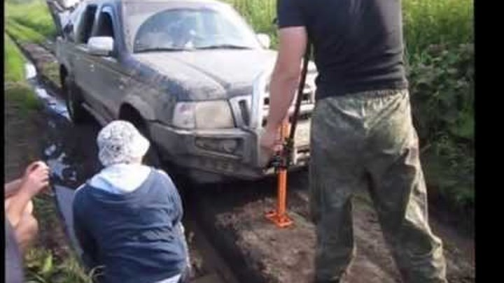 "Рыбалка на реке УФА.UFA 2014 ""Веселые ребята"""