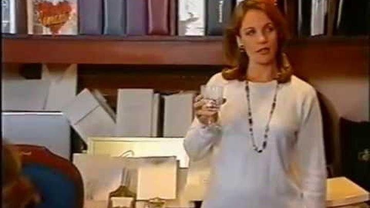 Избранница / La Mujer de Mi Vida 1998 Серия 74