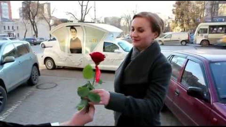 Холостяк 3 Новый сезон в Ростове-на-Дону