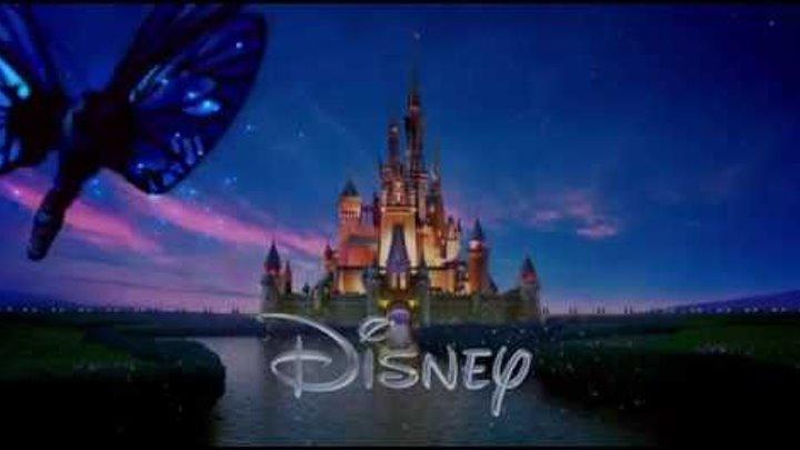 Алиса в Зазеркалье 2016 смотреть фильм