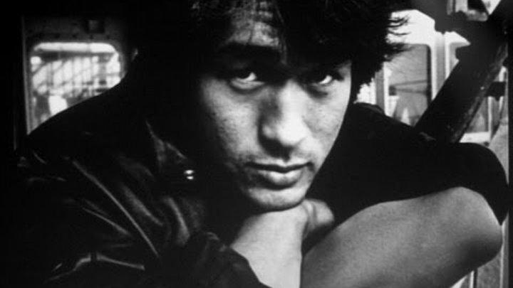 """Группа """"Виктор""""-Спокойная ночь (В.Цой). Клуб Jagger.15.08.2011 г."""