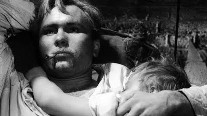 Два Фёдора (1958) драма