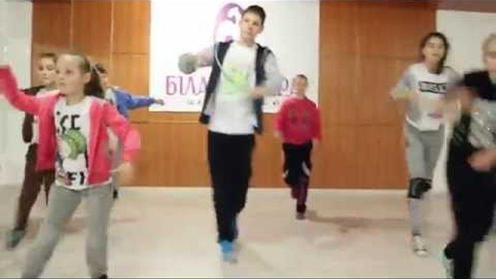 """Хіп-Хоп (Hip-Hop dance Хип-Хоп) школа танцю """"Біла Пантера"""" Львів http://www.dance-lviv.com/"""