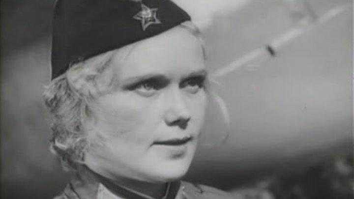 Эскадрилья №5 \ Война начинается (1939)
