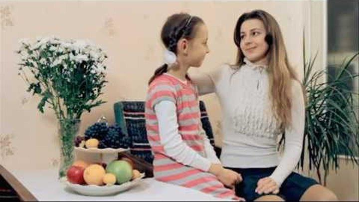 Семья ДоброТы - социальные ролики ДоброТы