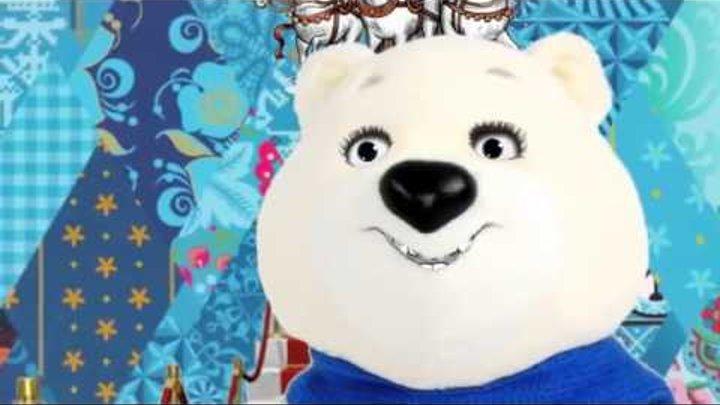 Церемония закрытия Олимпийских игр 2014 в Сочи смотреть онлайн Прямой эфир на НТВ Плюс Спорт