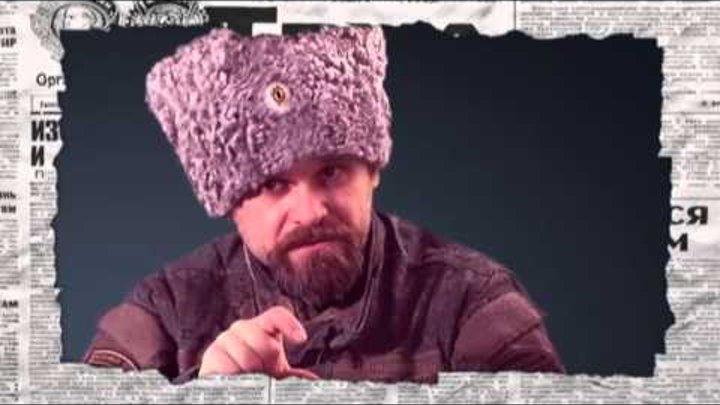 Покушение на Захарченко: кто убирает террористических лидеров — Антизомби, пятница, 20:20