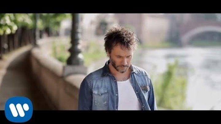 Nek - Se telefonando (Official Video)