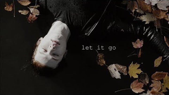 Shameless - Let it go