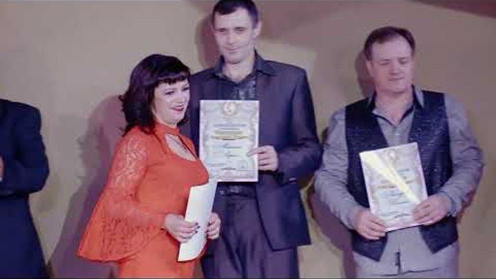 ФИНАЛ ФЕСТИВАЛЬ УРАЛЬСКИЙ ШАНСОН Г МАГНИТОГОРСК РЕСТОАН ЭНИГМА 2010 2018