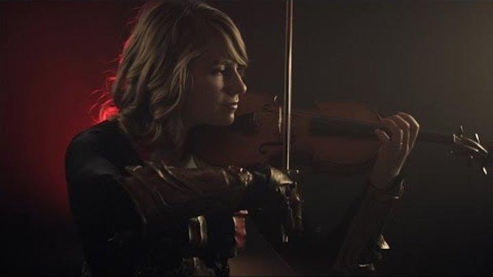 World of Warcraft Medley (Violin and Vocals) - Taylor Davis & Peter Hollens