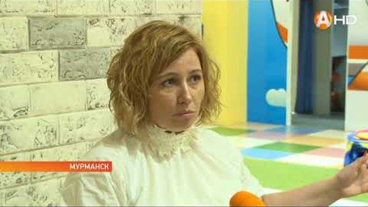 Учения в «Мурманск Молле» выявили среди посетителей «глухих и слепых»