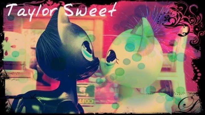 ♥ Littlest Pet Shop: Двойное Счастье (2 сезон 8 серия) ♥