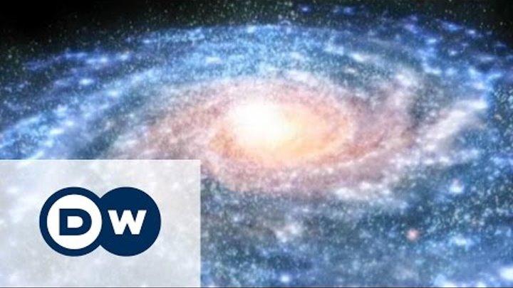 Гравитационные волны - предсказание Эйнштейна