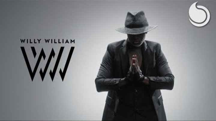 "WILLY WILLIAM - ""Ego"" [Clip Officiel]"