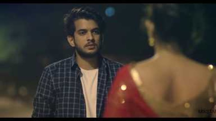 Dil Ne Yeh Kaha Hai Dil Se   Cute Love Story   Latest Hindi Song 2017   Sad Song