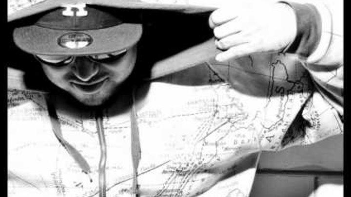 TON!C feat. IE-z - Superbad Shorty (Original Quick Club Mix)