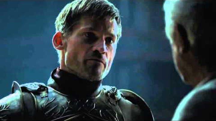 Игра престолов 6 сезон 2 серия – Дом, правильное Русское промо, дата выхода, озвучка
