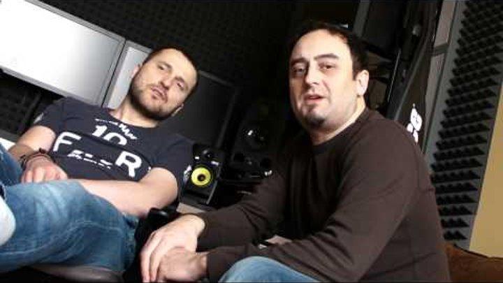 25 Feb 2012 - Karol XVII & MB Valence @ eURo (Video Invitation)