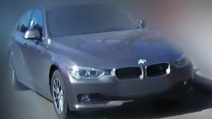 NEW 2018 BMW 3-Series 328i Sedan M Sport 4 door. NEW generations. Will be made in 2018.