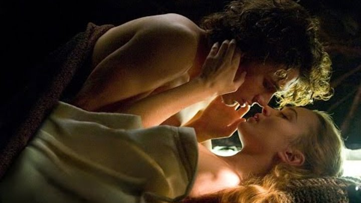 Tristan & Isolde (Wagner - Act 3, Scene 1)